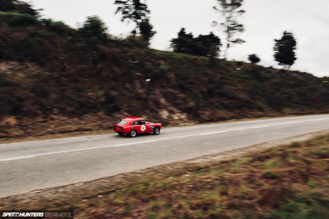 stefan-kotze-speedhunters-hillclimb-classics-231