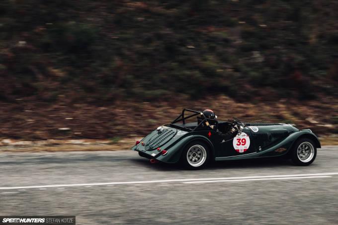 stefan-kotze-speedhunters-hillclimb-classics-232