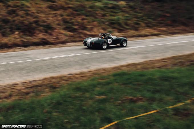 stefan-kotze-speedhunters-hillclimb-classics-234