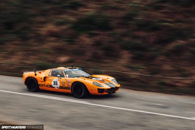 stefan-kotze-speedhunters-hillclimb-classics-235