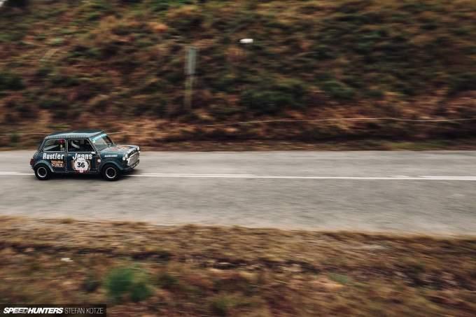 stefan-kotze-speedhunters-hillclimb-classics-236
