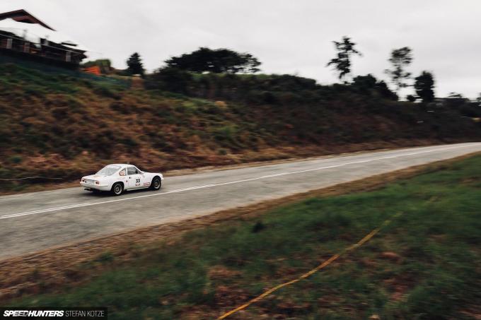 stefan-kotze-speedhunters-hillclimb-classics-237