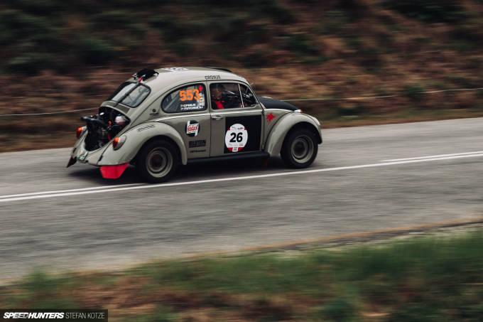stefan-kotze-speedhunters-hillclimb-classics-241