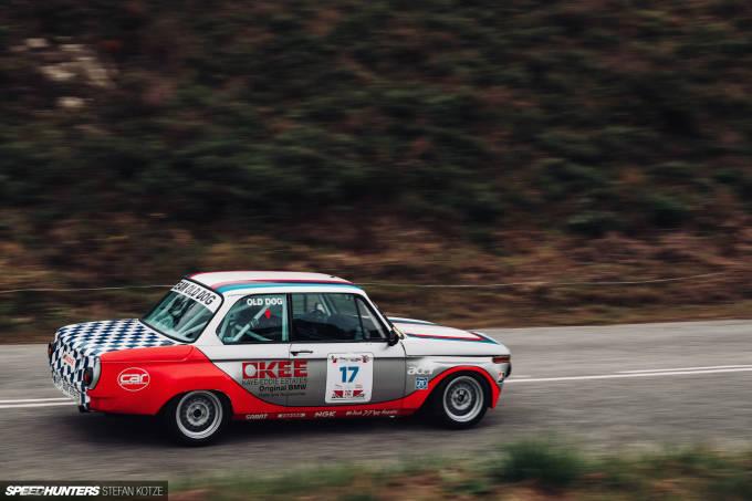 stefan-kotze-speedhunters-hillclimb-classics-244