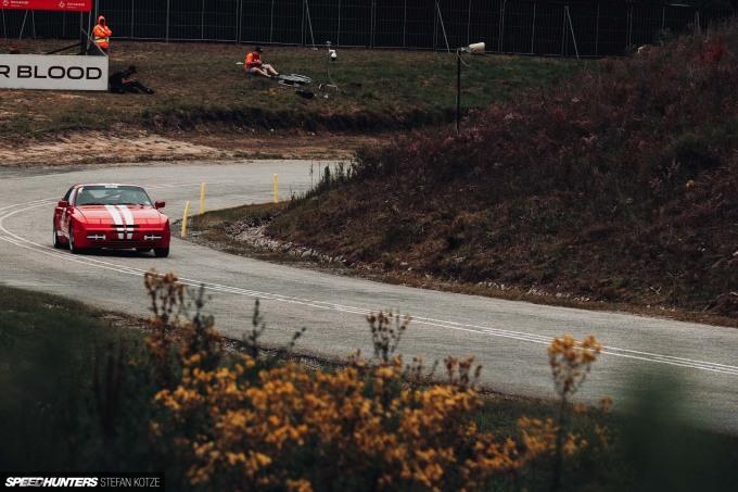 stefan-kotze-speedhunters-hillclimb-classics-245