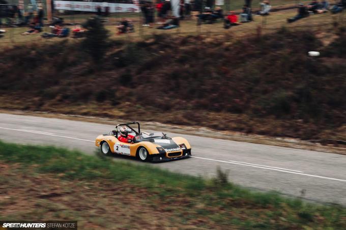 stefan-kotze-speedhunters-hillclimb-classics-250