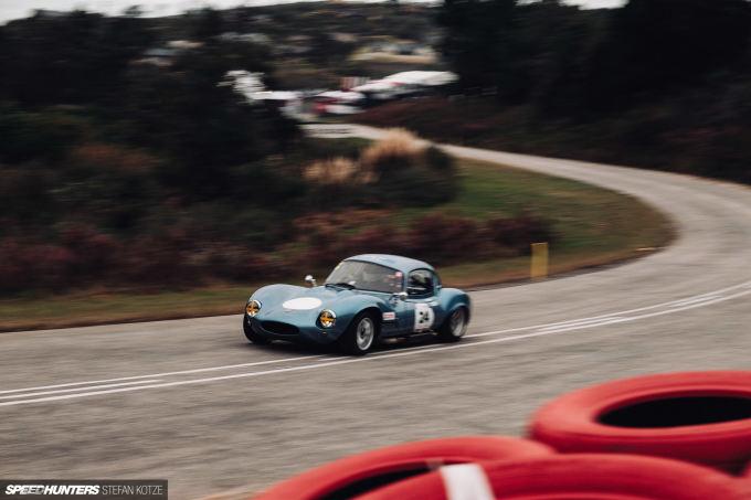 stefan-kotze-speedhunters-hillclimb-classics-283