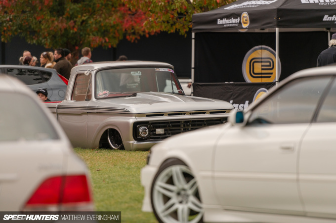 SpeedhuntersLiveAu_2019_everingham (3)