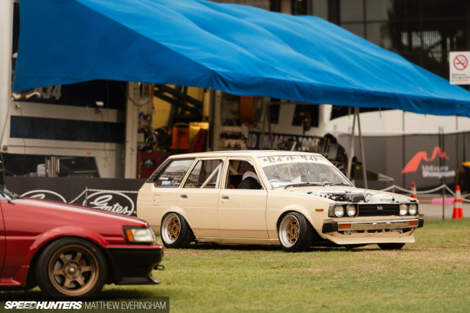 SpeedhuntersLiveAu_2019_everingham (16)