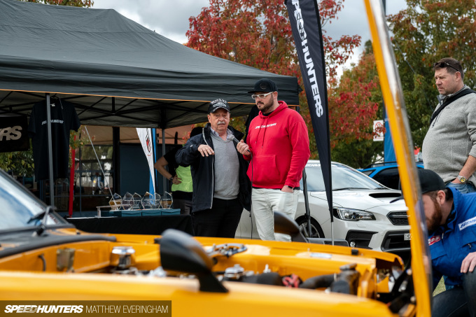 SpeedhuntersLiveAu_2019_everingham (28)