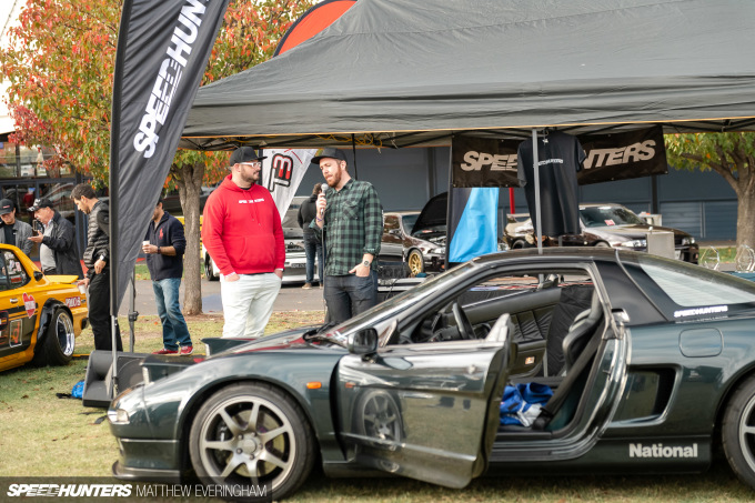 SpeedhuntersLiveAu_2019_everingham (38)