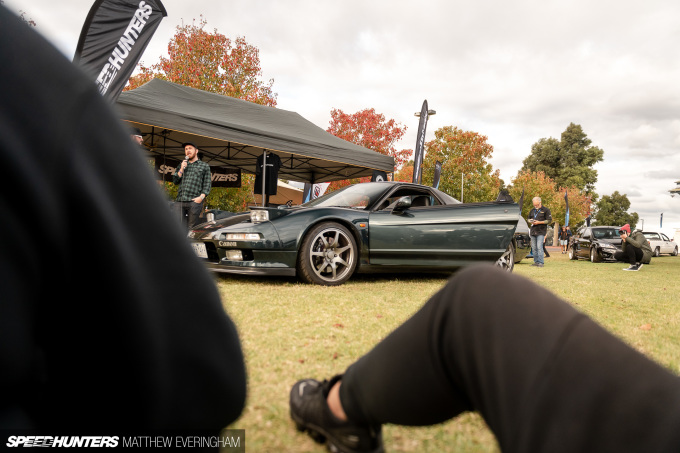 SpeedhuntersLiveAu_2019_everingham (39)