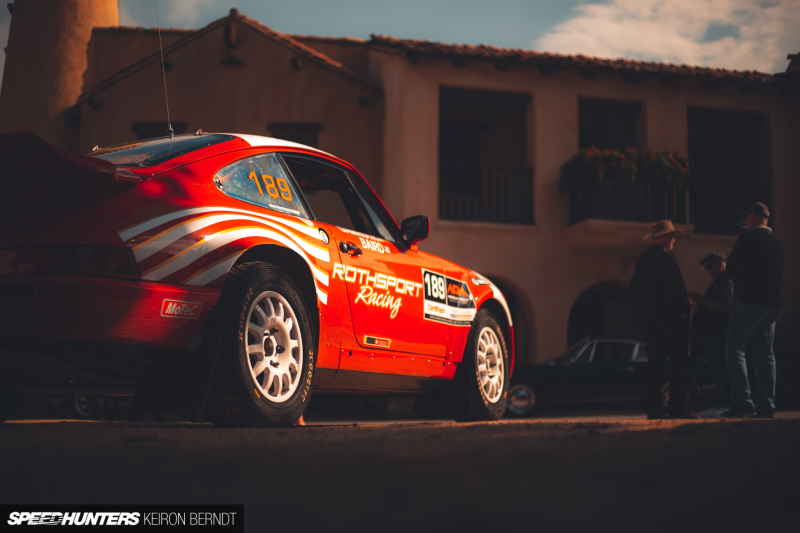 Tacos Not Included – Luftgekühlt 6 – Keiron Berndt – Speedhunters – 2019-0841