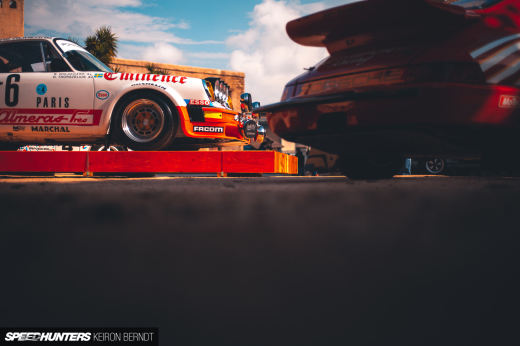Tacos Not Included – Luftgekühlt 6 – Keiron Berndt – Speedhunters – 2019-0843