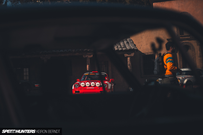 Tacos Not Included – Luftgekühlt 6 – Keiron Berndt – Speedhunters – 2019-0778