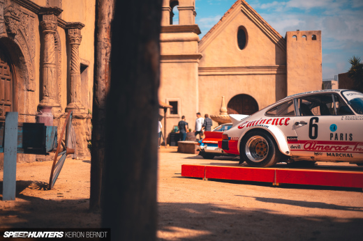 Tacos Not Included – Luftgekühlt 6 – Keiron Berndt – Speedhunters – 2019-0839
