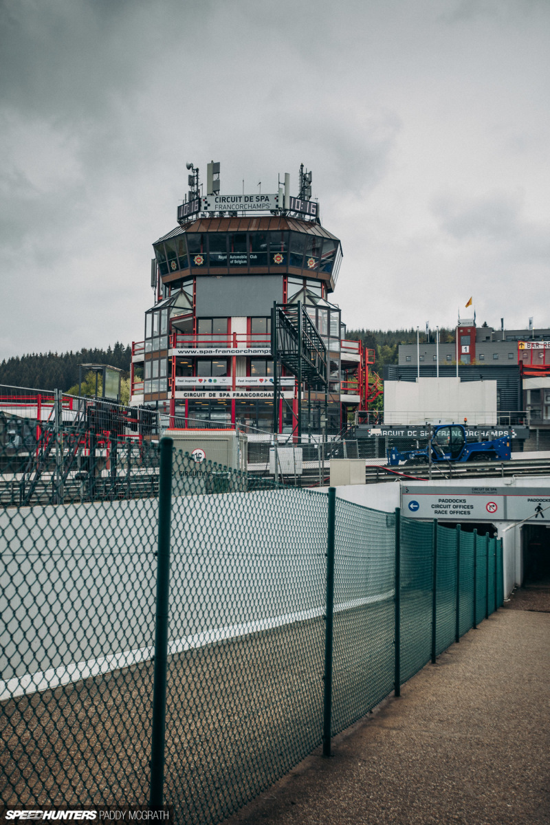 2019 TALL World RX Spa -5