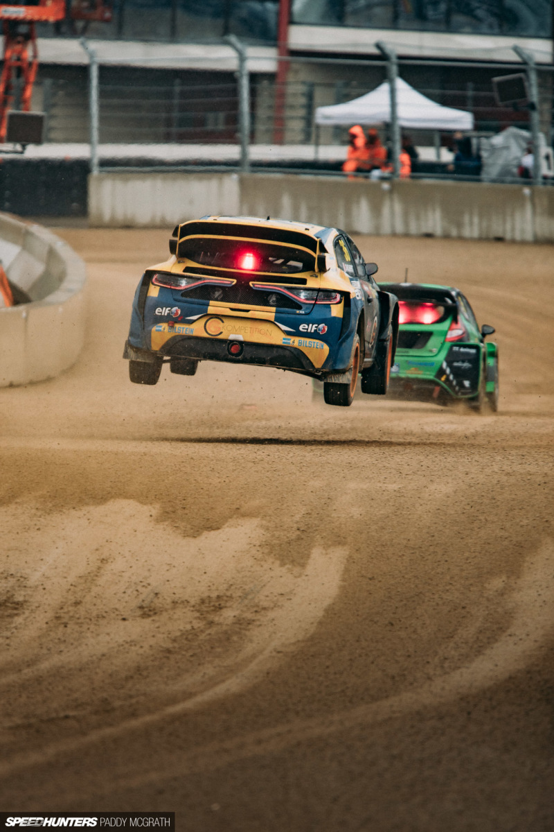 2019 TALL World RX Spa -6