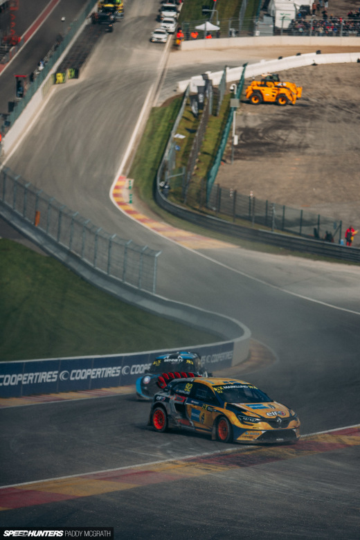 2019 TALL World RX Spa -9