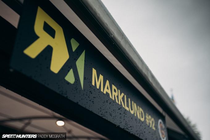 2019 World RX Spa-Francorchamps GCK Bilstein Speedhunters by Paddy McGrath-1