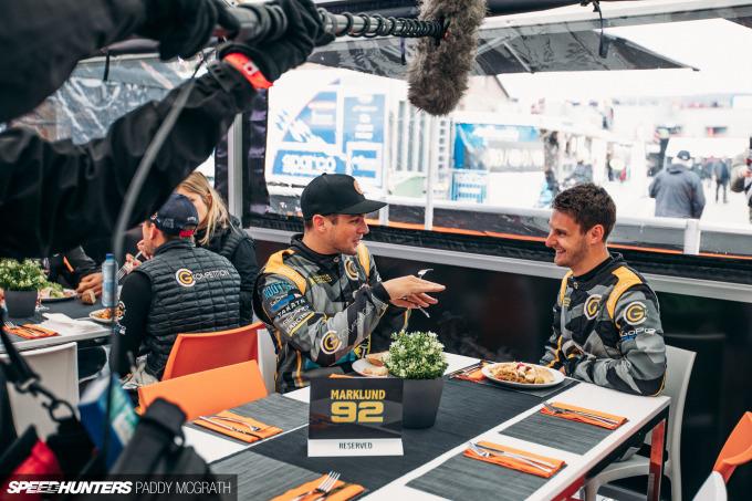 2019 World RX Spa-Francorchamps GCK Bilstein Speedhunters by Paddy McGrath-2