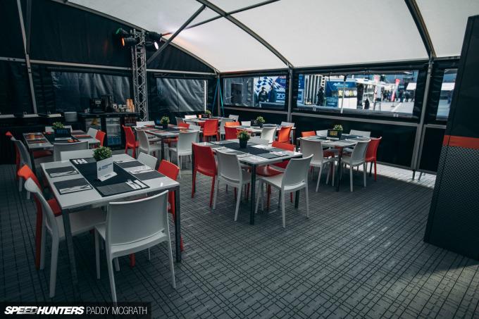 2019 World RX Spa-Francorchamps GCK Bilstein Speedhunters by Paddy McGrath-9