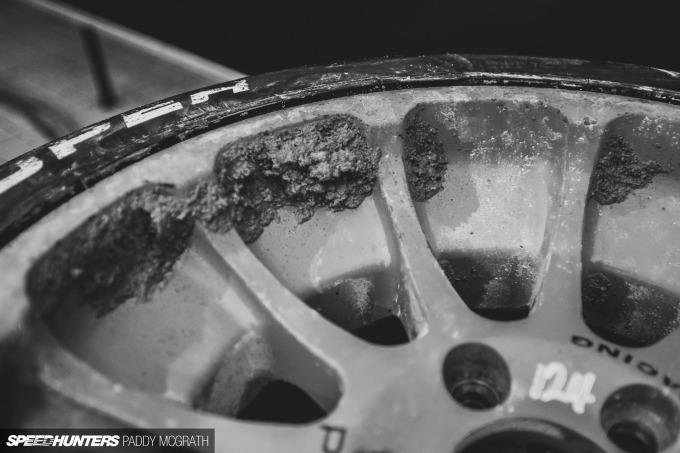 2019 World RX Spa-Francorchamps GCK Bilstein Speedhunters by Paddy McGrath-30