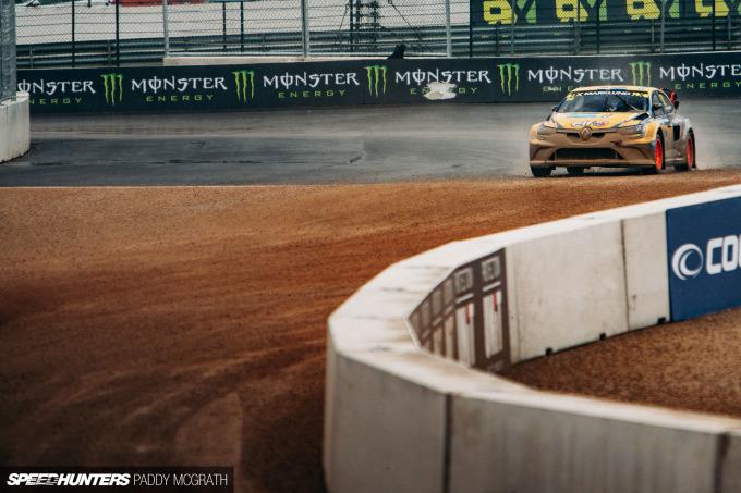 2019 World RX Spa-Francorchamps GCK Bilstein Speedhunters by Paddy McGrath-37