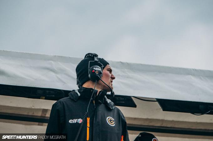 2019 World RX Spa-Francorchamps GCK Bilstein Speedhunters by Paddy McGrath-76