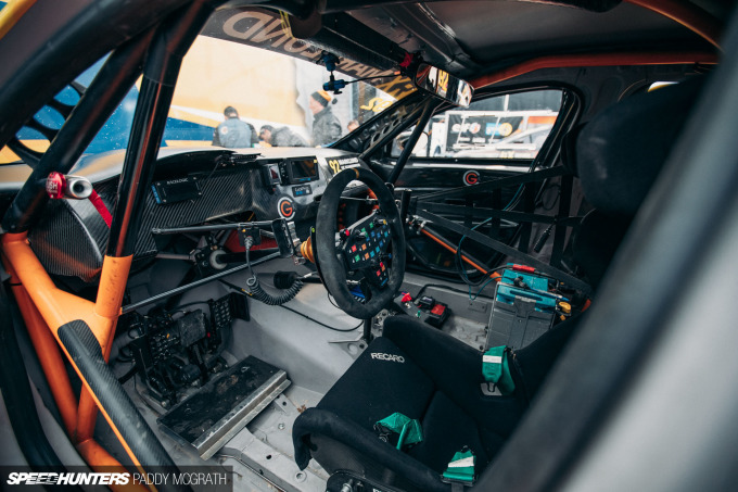2019 World RX Spa-Francorchamps GCK Bilstein Speedhunters by Paddy McGrath-115