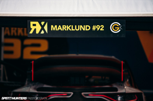 2019 World RX Spa-Francorchamps GCK Bilstein Speedhunters by Paddy McGrath-120