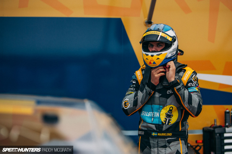 2019 World RX Spa-Francorchamps GCK Bilstein Speedhunters by Paddy McGrath-125