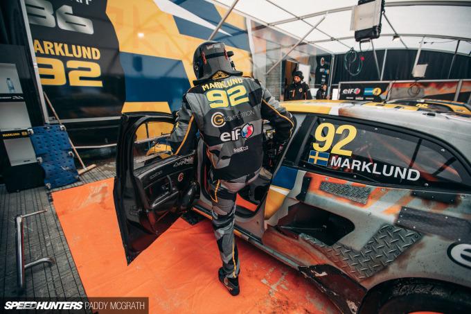 2019 World RX Spa-Francorchamps GCK Bilstein Speedhunters by Paddy McGrath-126