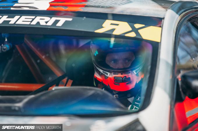 2019 World RX Spa-Francorchamps GCK Bilstein Speedhunters by Paddy McGrath-131
