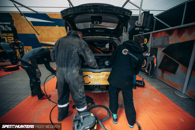 2019 World RX Spa-Francorchamps GCK Bilstein Speedhunters by Paddy McGrath-135