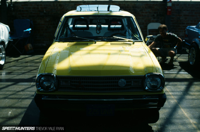 2019-Golden-Week-Kyusha-Festival-Ektachrome_Trevor-Ryan-Speedhunters_008_96210035