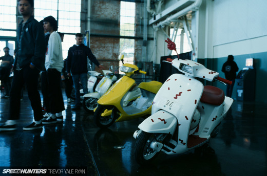 2019-Golden-Week-Kyusha-Festival-Ektachrome_Trevor-Ryan-Speedhunters_011_96210020