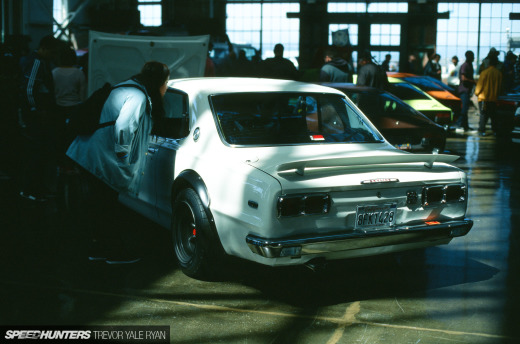 2019-Golden-Week-Kyusha-Festival-Ektachrome_Trevor-Ryan-Speedhunters_015_96210026