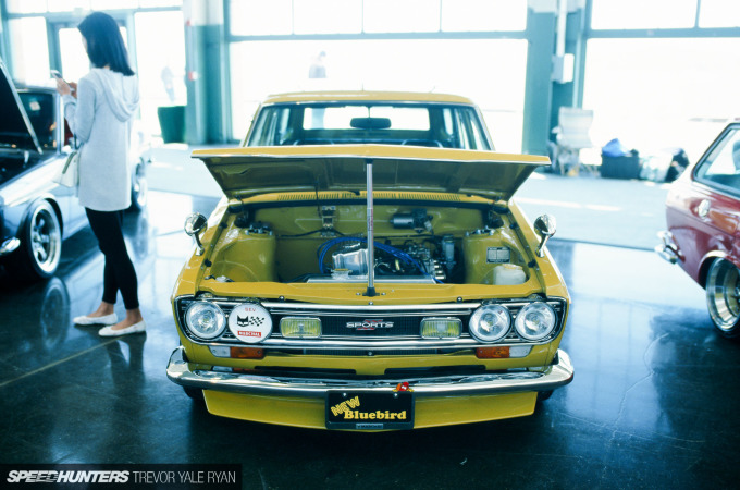2019-Golden-Week-Kyusha-Festival-Ektachrome_Trevor-Ryan-Speedhunters_018_96210009