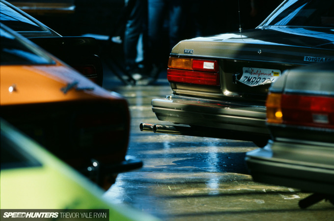 2019-Golden-Week-Kyusha-Festival-Ektachrome_Trevor-Ryan-Speedhunters_022_96210006