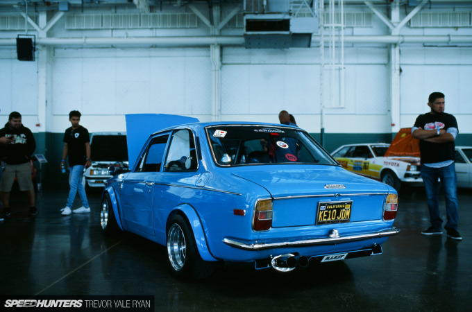 2019-Golden-Week-Kyusha-Festival-Ektachrome_Trevor-Ryan-Speedhunters_030_96210008