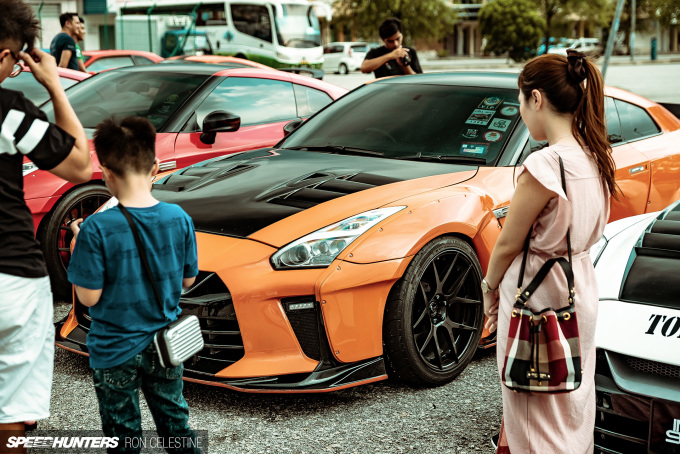 Speedhunters_RonCelesine_Malaysia_R35GTR_2