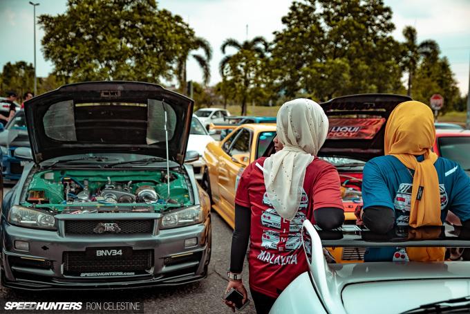 Speedhunters_RonCelesine_Malaysia_34Women