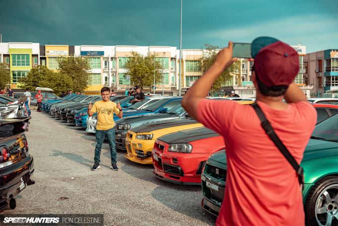 Speedhunters_RonCelesine_Malaysia_Picture