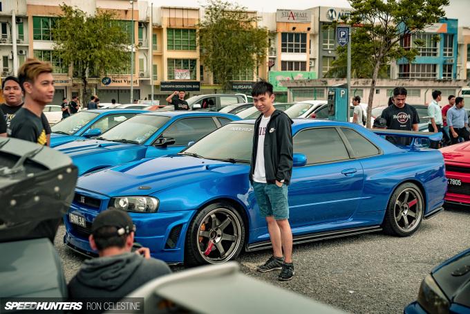 Speedhunters_RonCelesine_Malaysia_R34GTR_Picture