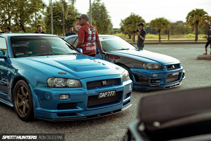 Speedhunters_RonCelesine_Malaysia_34_Parkin