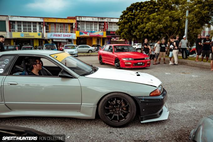 Speedhunters_RonCelesine_Malaysia_R32_R33