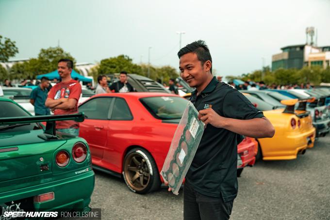 Speedhunters_RonCelesine_Malaysia_Headgasket