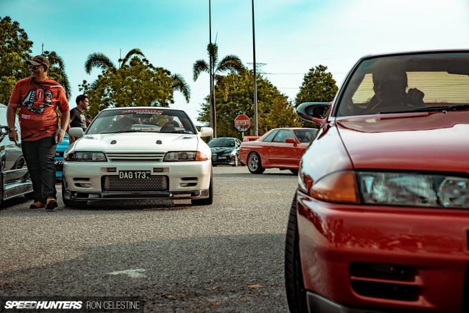 Speedhunters_RonCelesine_Malaysia_R32