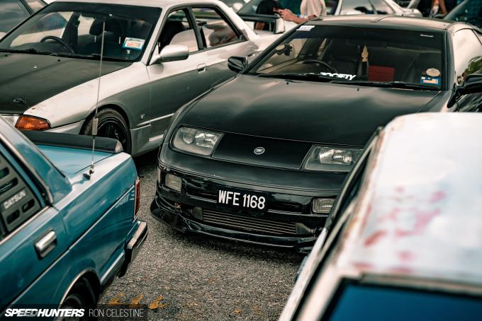Speedhunters_RonCelesine_Malaysia_Z32